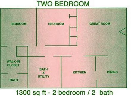 bed bath and beyond murfreesboro tn 2 bedroom apartments in murfreesboro tn 28 images