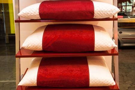 cuscini e guanciali cuscini guanciali catania