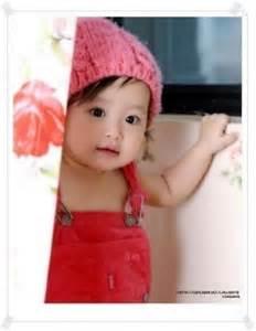 Cute babies wallpapers download free cute babies pics 5abi songs