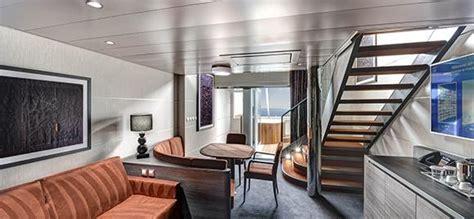 cabine navi da crociera cabine e suite navi da crociera msc crociere