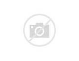 Kawasaki Dirt Bike Coloring Pages