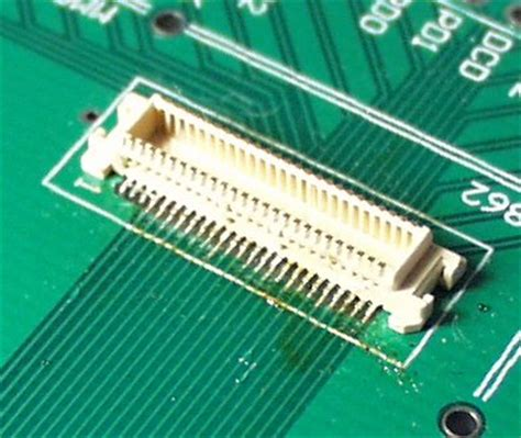 smd    sparkfun electronics
