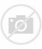 Kingdom Hearts Sora Chibi