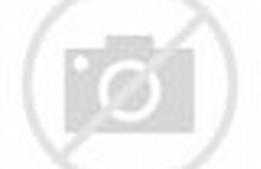 Motor Drag Mio Thailand