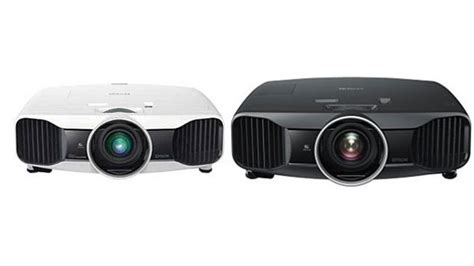 Projector Epson Eb 450w Promo Murah epson projectors images