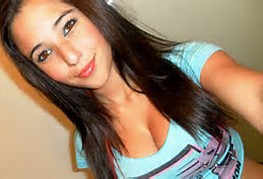 Angie Varona: How a 14-Year-Old Unwillingly Became an Internet Sex ...