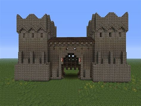 gate house castle gatehouse design www imgkid com the image kid has it