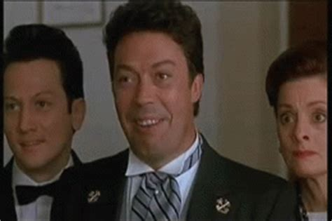 i you bby tim curry gif find on giphy