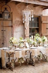 Bellagio like no other shabby rustic french country wonderful