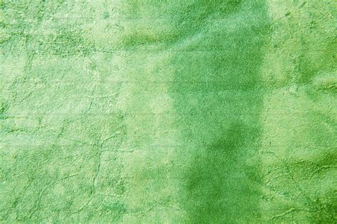 soft green green grunge backgrounds textures freecreatives