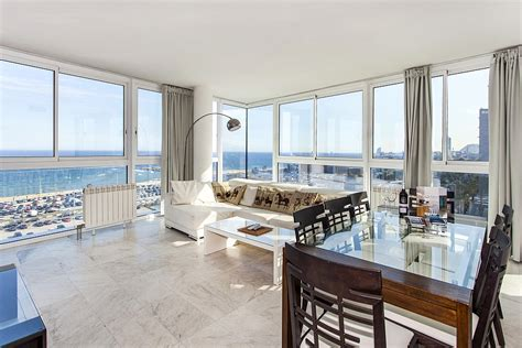 luxury apartments barcelona orlando real estate guide amazing beach front apartment in barcelona barcelona home