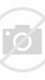 St. John Baptist Jesus