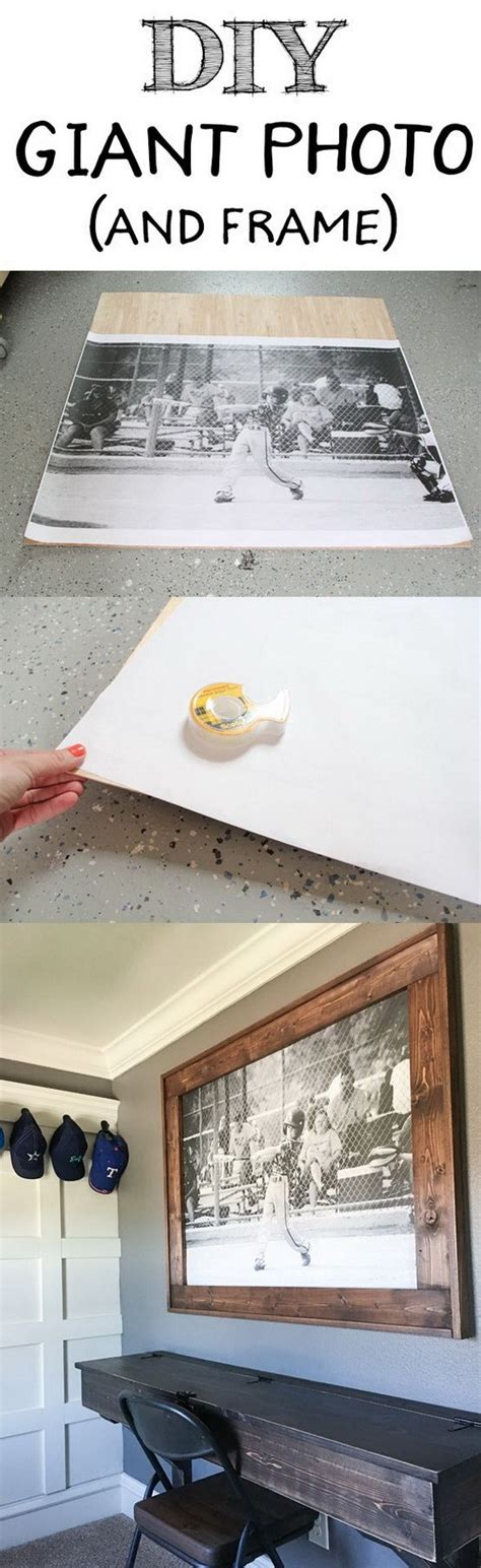 diy home decor projects on a budget 100 diy home decor projects on a budget best 25