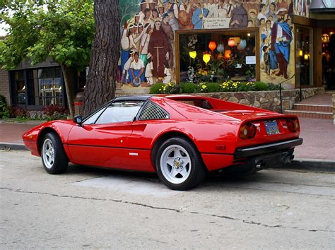 308 gts for sale amazing auto hd picture