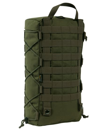 survival shop tt tac pouch 9 sp survival shop