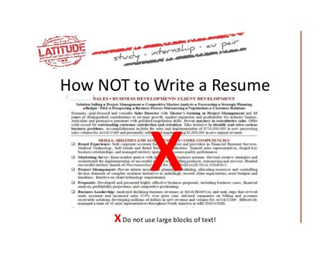 How To Write A Excellent Essay by How To Write A Excellent Resume 6 What Makes Great 20 Writing Nardellidesign