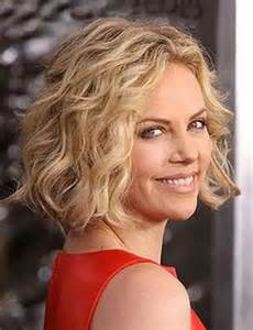 Tips in getting best short hairstyles for fine hair very short