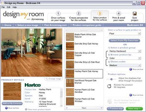 room creator online 10 best free online virtual room programs and tools