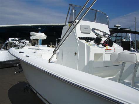sea hunt boats port charlotte fl 2015 used sea hunt bx22br center console fishing boat for