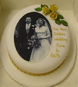 wedding picture on an anniversary cake_lightbox?1298146822 birthday cakes in birmingham west midlands 18 on birthday cakes in birmingham west midlands