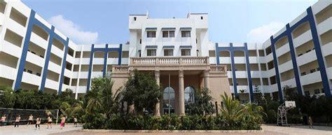 Balaji Institute Of Modern Management Pune Mba Fees Structure by Balaji Institute Of Modern Management Bimm Pune