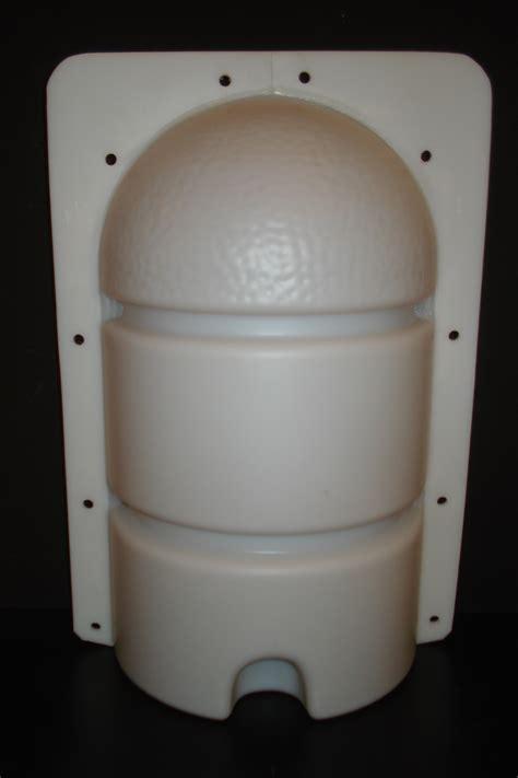 giessform beton gie 223 formen f 252 r beton giessformen f r beton gips
