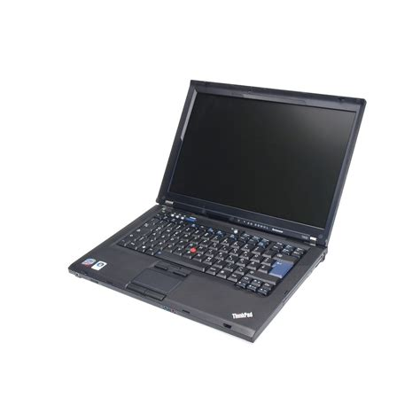 Laptop Lenovo Thinkpad Seri T jual laptop lenovo thinkpad t400