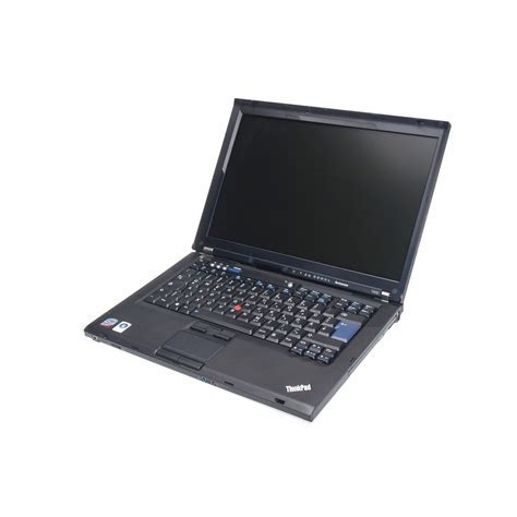 Jual Laptop Lenovo Thinkpad T400   Tokopedia