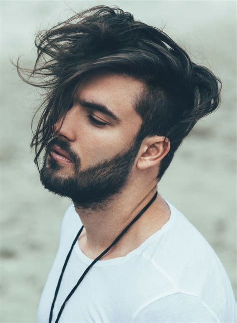 how much are men s haircuts at walmart the 25 best medium asian hairstyles ideas on pinterest