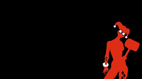 Harley Quinn Logo Iphone All Hp harley quinn background wallpaper 04926 baltana