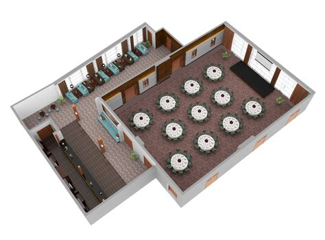 5 bedroom farmhouse floor plans 5 bedroom farmhouse floor plans best free home