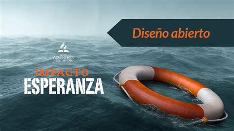 fauppa federacin argentina y union del personal de materiales de la uni 243 n argentinamateriales y recursos
