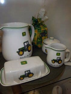 deere kitchen on kitchens canisters and