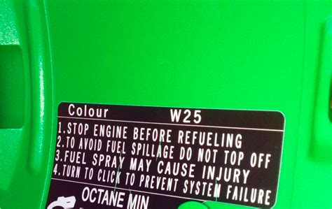 porsche signal green paint code eduardo is this signal green code w25 page 3
