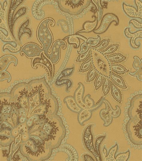 waverly home decor fabric home decor print fabric waverly varena spa jo ann