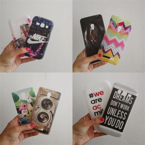 Custom Casing Tribal Hp Handphone Iphone Samsung Andromax Lg A144 jual custom murah casing print 0838 4996 5971