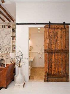 alternative to pocket door doors barn doors and alternative to on pinterest