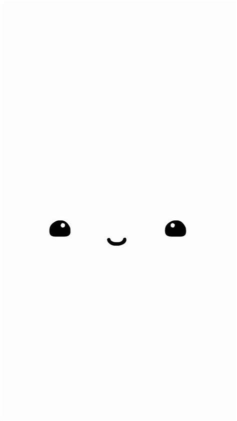 kawaii emoticons wallpaper the wallpaperie free kawaii face wallpaper animals