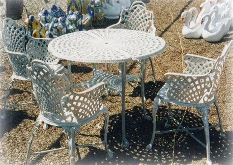 basket weave garden chairs basket weave patio furniture set