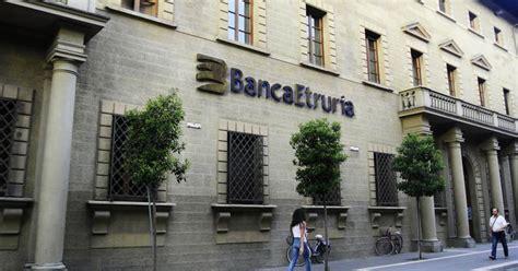 Sole 24 Ore Banca Etruria by Etruria Vicenza Le Carte Della Discordia Il Sole 24 Ore