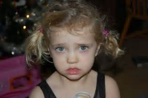 Cute kids the latest and blogspot com on pinterest