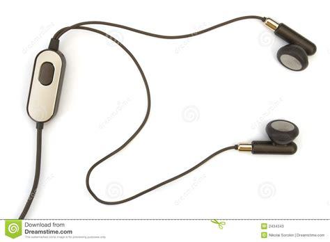 Handsfreeheadset Karakter headset free stock photos image 2434343