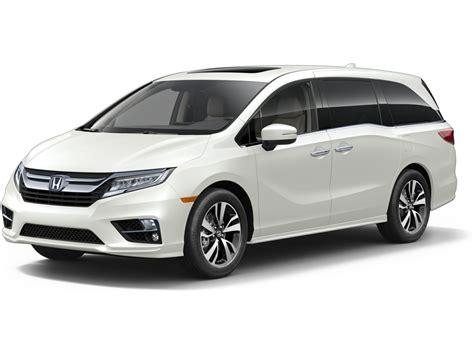 Honda Odyssey Garage Door Opener Honda Odyssey Garage Door Opener Choice Image Door