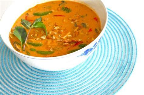thai panang curry recipe vegetarian best 25 thai panang curry ideas on panang