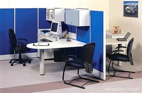 used office furniture knoxville tn office furniture knoxville tn images yvotube