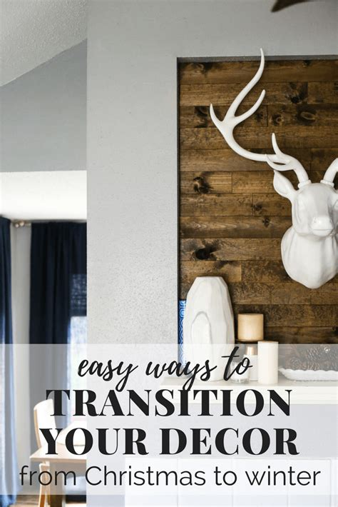 winter home design tips 100 winter home design tips thrifty and chic diy