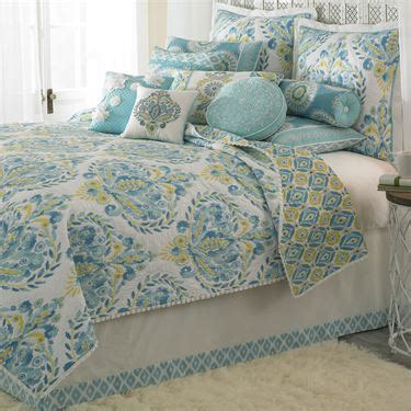 touch of class bedding reversible quilts