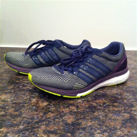 boost running shoes review adidas adizero boston boost 6 review running shoes guru