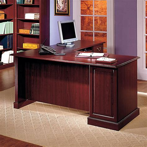 Best L Shape Computer Desk All About House Design Best L Shaped Computer Desk