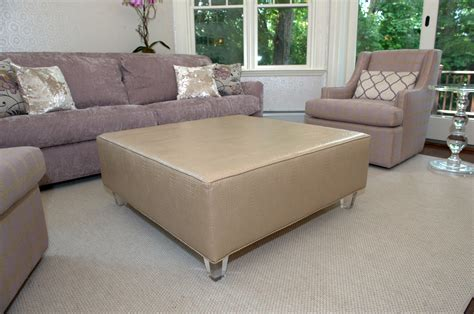 multipurpose furniture multipurpose custom furniture ideas for your new jersey